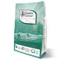 Canine Caviar Grain Free Open Sky, raca 5 kg