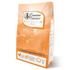 Canine Caviar Special Needs Alkaline, piščanec  5 kg