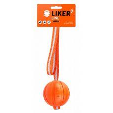 Pasja igrača na vrvici LIKER Line 7 cm