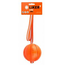 Pasja igrača na vrvici LIKER Line 9 cm