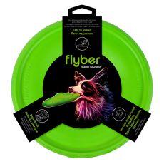 Leteči disk FLYBER