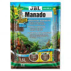 Substrat JBL MANADO 1,5 l