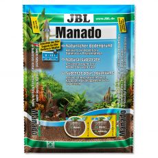 Substrat JBL MANADO 5 l