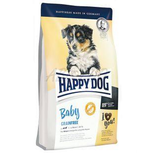 Happy Dog Baby Grainfree 10 kg