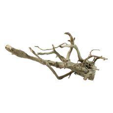 Korenina za akvarij Old Twity Wood - 51 x 19,5 x 25 cm