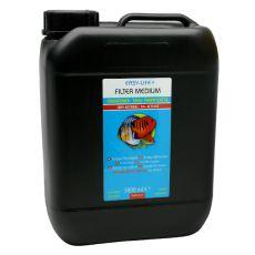 Filtracijska tekočina EASY LIFE LIQUID 5000ml