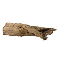 Okrasna korenina za akvarij DRIFT WOOD - 34 x 11,5 x 9 cm