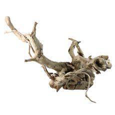 Okrasna korenina za akvarij Old Twity Wood - 71 x 37 x 43 cm