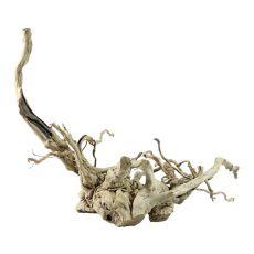 Okrasna korenina za akvarij Old Twity Wood - 58 x 30 x 36 cm