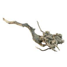 Okrasna korenina za akvarij Old Twity Wood - 28 x 20,5 x 15 cm