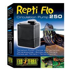 Črpalka Exo Terra Repti Flo 250