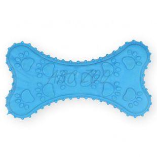 Pasja igrača – modra kost, 10,5 cm