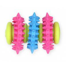 Pasja igrača z izrastki, 7 cm