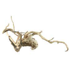 Okrasna korenina za akvarij Old Twity Wood - 49,5 x 52 x 28,5 cm