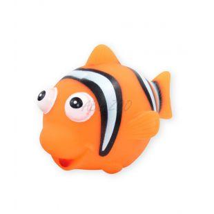 Pasja igrača iz vinila – Nemo, 13,5 cm