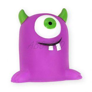 Pasja igrača iz vinila – pošast, 10 cm