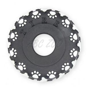 Pasja igrača iz vinila – guma, 11 cm