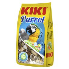 KIKI MIXTURA – hrana za velike papige 600 g