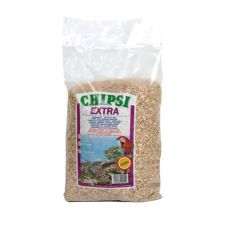 CHIPSI EXTRA MEDIUM - bukova podlaga 15kg