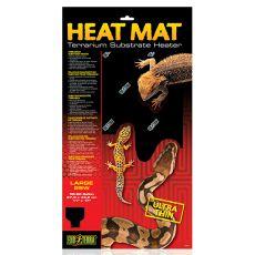 EXO TERRA Heat Wave 25W – grelna plošča za terarije, L