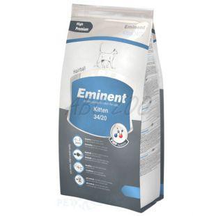 EMINENT Kitten 34/20 - 10 kg