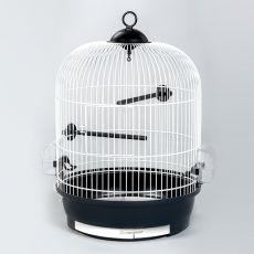 Ptičja kletka JULIA I - 34 x 34 x 52 cm