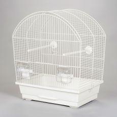 Ptičja kletka MEGI - 43 x 25 x 47cm