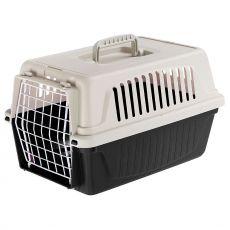 Transportni boks Ferplast ATLAS 5 za majhne pse in mačke