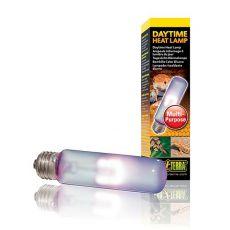 Dnevna žarnica EXOTERRA DAYTIME HEAT LAMP 15W
