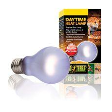 Žarnica EXOTERRA DAYTIME HEAT LAMP 60W