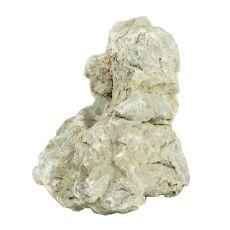 Akvarijski kamen Boutique Tsing Lung M 15 x 12 x 17 cm