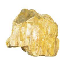 Akvarijski kamen Petrified Stone M 17 x 11 x 14,5 cm