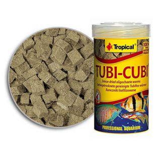 Tropical TUBI CUBI 100 ml / 10 g