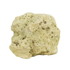 Akvarijski kamen Honeycomb Stone S 14 x 8 x 13 cm