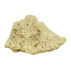 Akvarijski kamen Honeycomb Stone S 17 x 11 x 10 cm