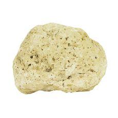 Akvarijski kamen Honeycomb Stone S 13 x 8 x 9 cm