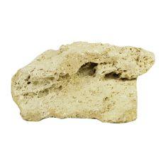 Akvarijski kamen Honeycomb Stone S 17 x 11 x 7 cm