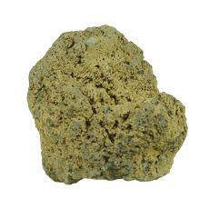 Akvarijski kamen Landscape Stone S 9 x 11 x 11 cm