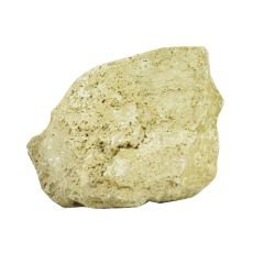 Akvarijski kamen Honeycomb Stone S 11 x 10 x 9 cm