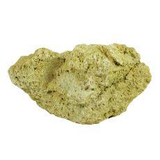 Akvarijski kamen Honeycomb Stone M 29 x 17 x 15 cm