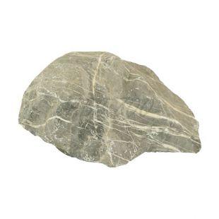 Akvarijski kamen Bahai Rock 24 x 20 x 14 cm