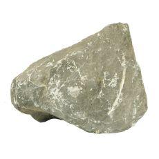 Akvarijski kamen Bahai Rock 15 x 13 x 19 cm