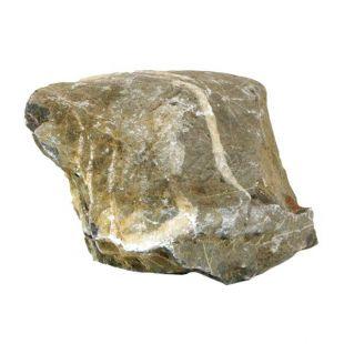 Akvarijski kamen Bahai Rock 11 x 9 x 6,5 cm
