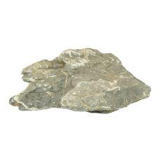 Akvarijski kamen Bahai Rock 26 x 20 x 11 cm
