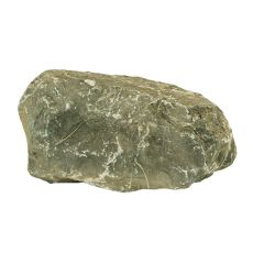 Akvarijski kamen Bahai Rock 23 x 18 x 12 cm