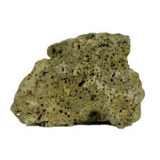 Akvarijski kamen Landscape Stone S 13 x 7 x 9 cm