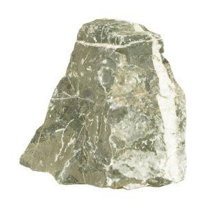 Akvarijski kamen Bahai Rock 16 x 15 x 19 cm