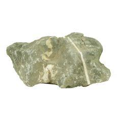 Akvarijski kamen Bahai Rock 30 x 13 x 15 cm