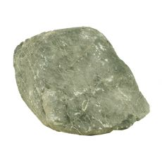 Akvarijski kamen Bahai Rock 23 x 13 x 18 cm