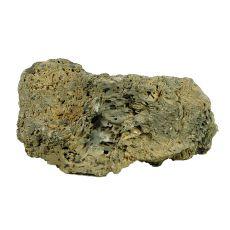 Akvarijski kamen Landscape Stone S 21 x 9 x 11 cm
